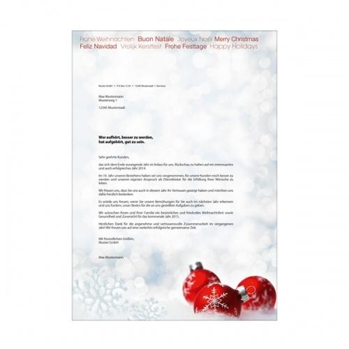 Motivpapier Weihnachten.Dp039 Sigel Weihnachts Motivpapier Winter Time Rotprägung 90 G M 25 Blatt