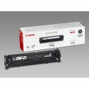 CANON TONER Cartridge 716 black, LBP 5050, ca. 2.300...