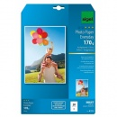sigel Inkjet Everyday-plus Fotopapier A4 170g HG 20Bl, IP713