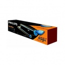 PHILIPS INK-FOLIE PFA 300/301 PPF 241/271 MAGIC...