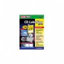 sigel Software CD-Labelling pro, Komplett Package, SW124...