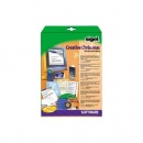 sigel Creative Christmas Software, SW920 - A -